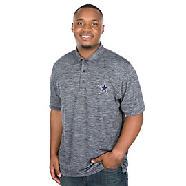Dallas Cowboys Skor Polo