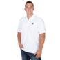 Dallas Cowboys Tommy Bahama Emfielder Polo