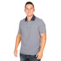 Dallas Cowboys Vineyard Vines Porter Stripe Polo