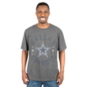 Dallas Cowboys Brigade Tee