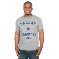 Dallas Cowboys Arch Way Tee