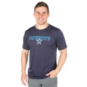 Dallas Cowboys Slayer Short Sleeve Tee