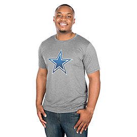 Dallas Cowboys Lunar Star Tee