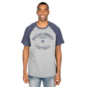 Dallas Cowboys Franklin Tee
