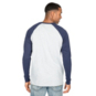 Dallas Cowboys Byron Long Sleeve Tee