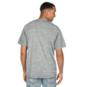 Dallas Cowboys Shock Witt Short Sleeve T-Shirt