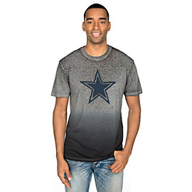 Dallas Cowboys Inwood Tee