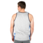 Dallas Cowboys Nike Dal Tank
