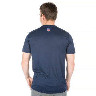 Dallas Cowboys Nike Football Legend Tee