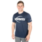 Dallas Cowboys Nike Icon Legend Tee
