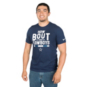 Dallas Cowboys Nike Mens Local Verbiage T-Shirt