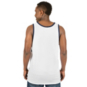 Dallas Cowboys Nike Wide Stripe Tank