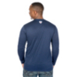 Dallas Cowboys Nike Staff Legend Long Sleeve Tee