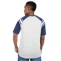 Dallas Cowboys Nike Endzone Shoulder Stripe Tee