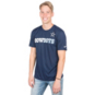 Dallas Cowboys Nike Legend Sideline Short Sleeve Tee