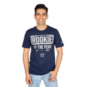 Dallas Cowboys Nike Dak Prescott Rookie of the Year Tee