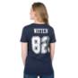 Dallas Cowboys Ruby Jason Witten #82 Short Sleeve Tee