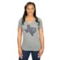 Dallas Cowboys Lone State Short Sleeve Tee