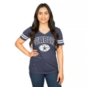 Dallas Cowboys Monroe Short Sleeve Tee