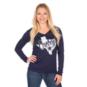 Dallas Cowboys Emilie Long Sleeve Tee