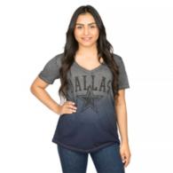 Dallas Cowboys Kellway Tee