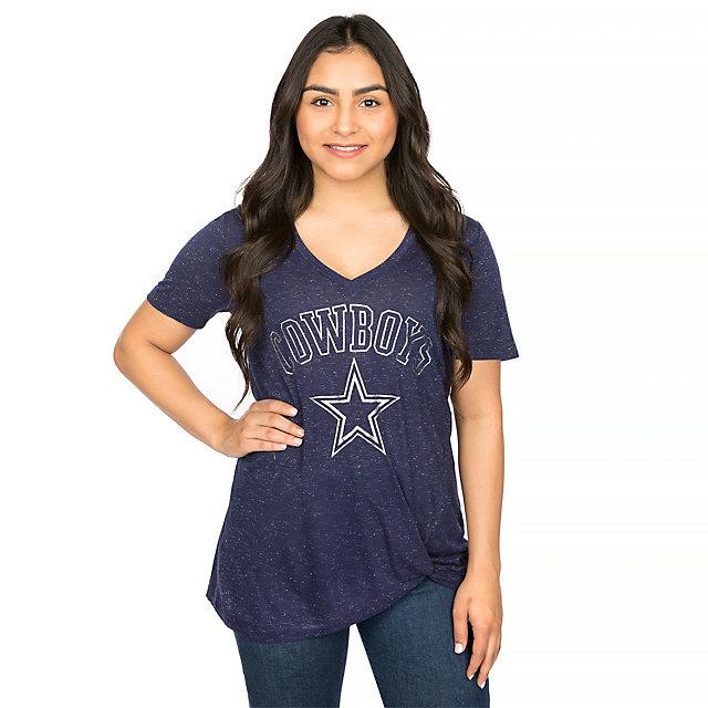 Dallas Cowboys Boller Tee