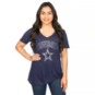 Dallas Cowboys Boller Tee