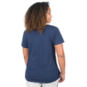 Dallas Cowboys Nike Local Spirit Tee