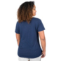 Dallas Cowboys Nike Womens Primary Logo T-Shirt