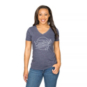 Dallas Cowboys Alice Tee