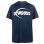 Dallas Cowboys Nike Youth Legend Icon Tee