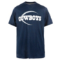 Dallas Cowboys Nike Youth Legend Icon T-Shirt