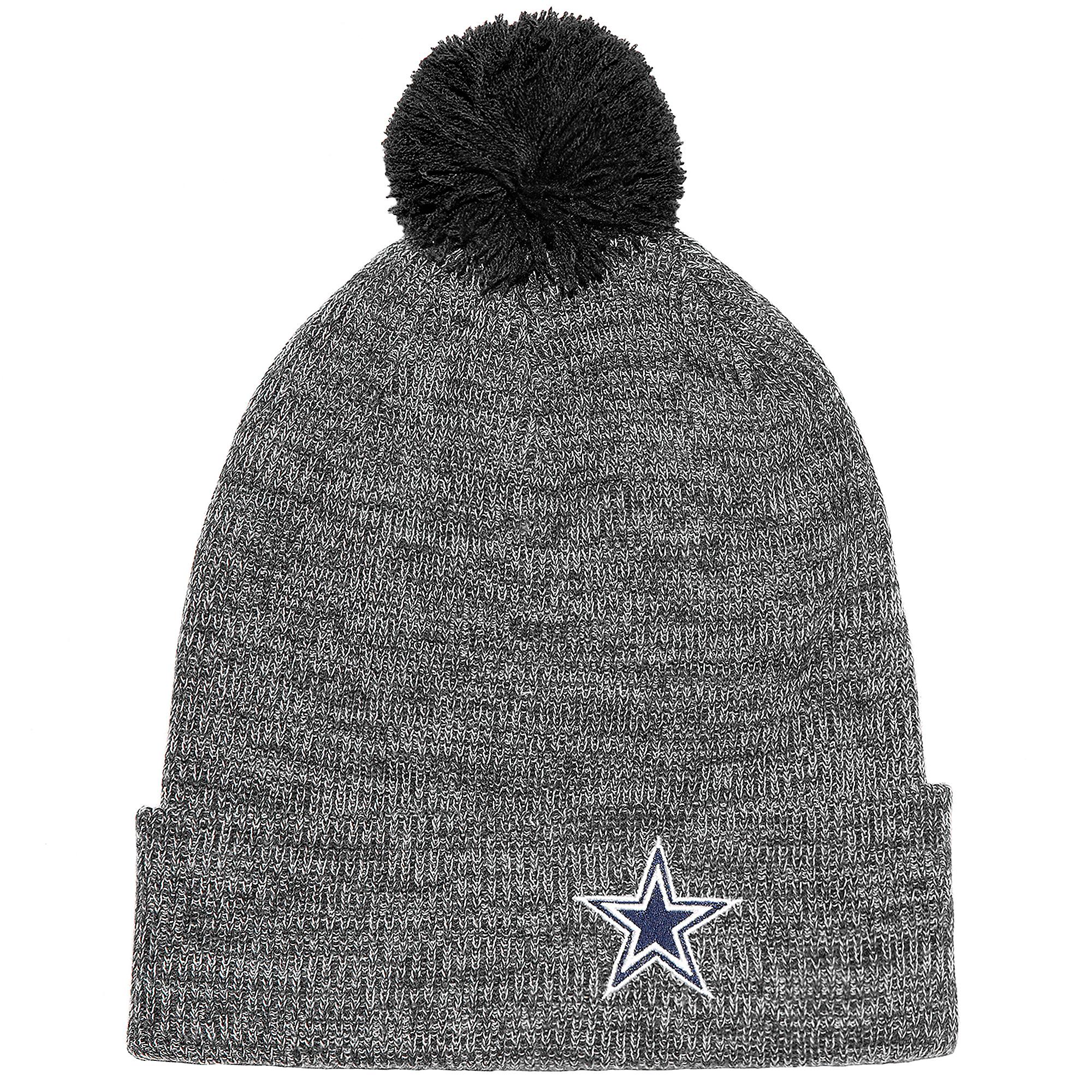 Dallas Cowboys Nike New Day Beanie