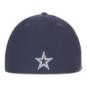 Dallas Cowboys Nike Aerobill Classic 99 Swooshflex Cap