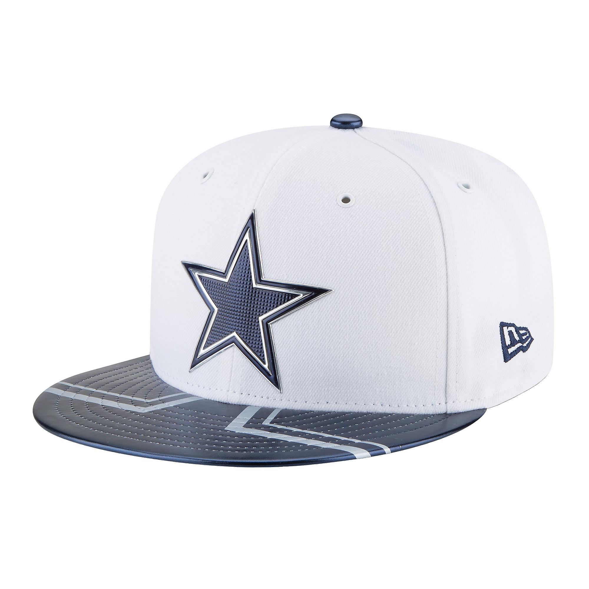 cheap for discount 0361d 0848f ... ireland dallas cowboys new era 2017 draft mens onstage 59fifty cap  a5787 fe09a