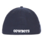 Dallas Cowboys New Era Prime Pierce 39Thirty Cap