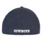 Dallas Cowboys New Era Shadowed Team 2 39Thirty Hat