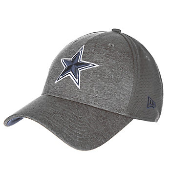 Dallas Cowboys New Era Shadowed Team 2 39Thirty Hat
