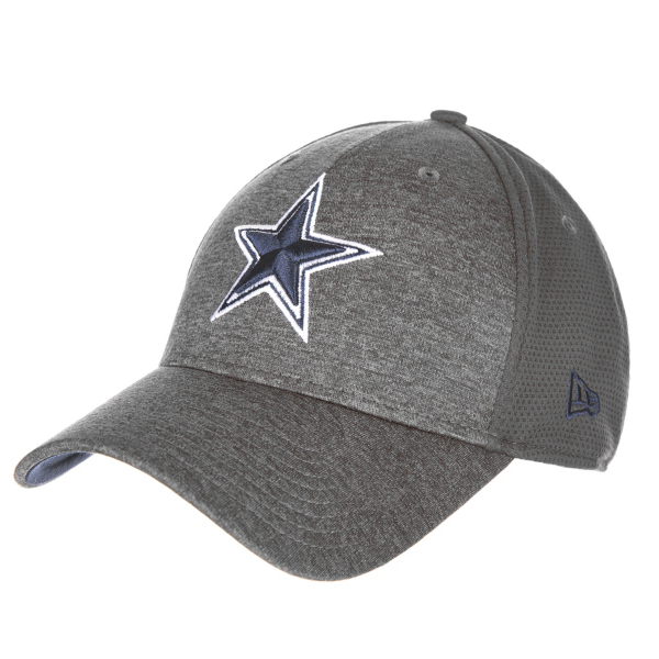 Dallas Cowboys New Era Shadowed Team 2 39Thirty Cap