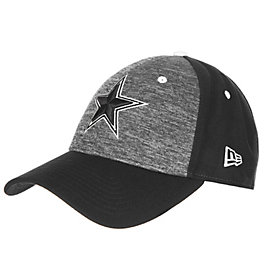 Dallas Cowboys New Era The League Shadow 2 9Forty Cap