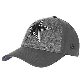 Dallas Cowboys New Era The League Shadow 2 9Forty Cap