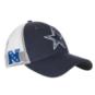 Dallas Cowboys New Era Trucker Duel 9Forty Cap
