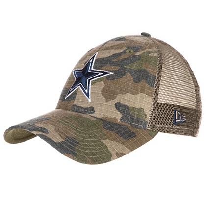 bd5de2701 inexpensive camouflage dallas cowboys hat f6a76 5b521