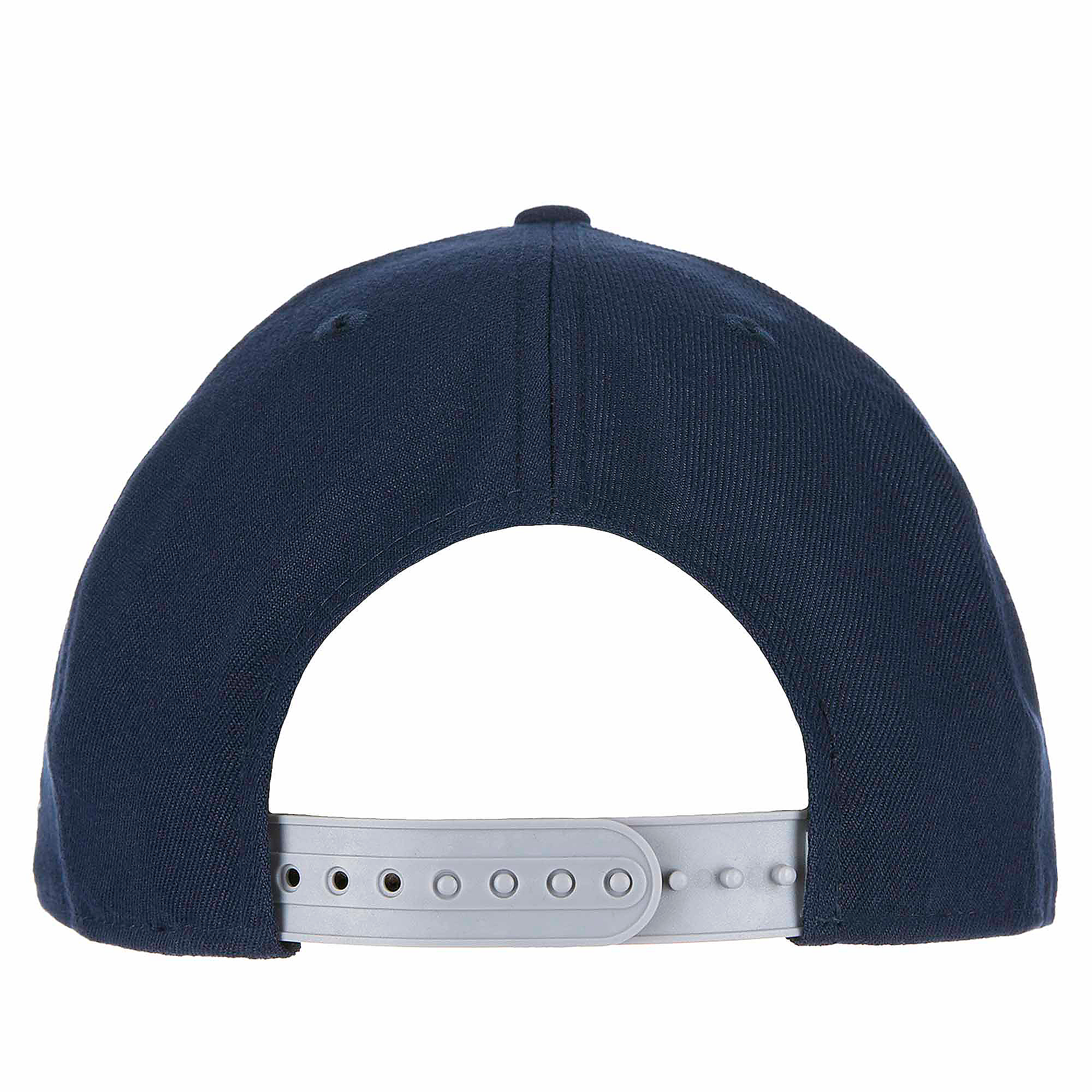new style ae314 7318f Dallas Cowboys New Era Bold Bevel 9Fifty Cap ...