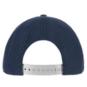 Dallas Cowboys New Era Color Peek 9Fifty Cap