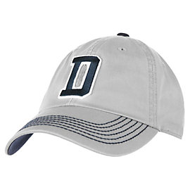 Dallas Cowboys Bryson Cap