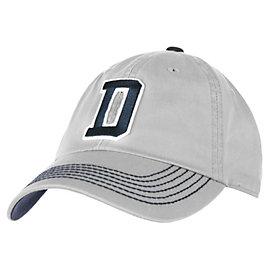 Dallas Cowboys Bryson Cap