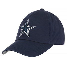 Dallas Cowboys We Do Cap