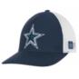 Dallas Cowboys Wright Patman Cap