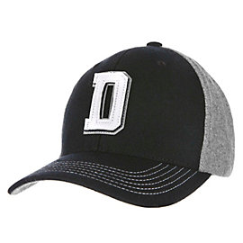 Dallas Cowboys Lavaca Cap